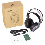 Aukey Scepter Gaming Headset Review