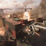 Battlefield 2042, El nuevo juego de EA