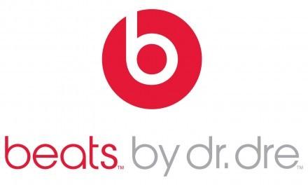 Dr. Dre prácticamente confirma la compra de Beats por parte de Apple