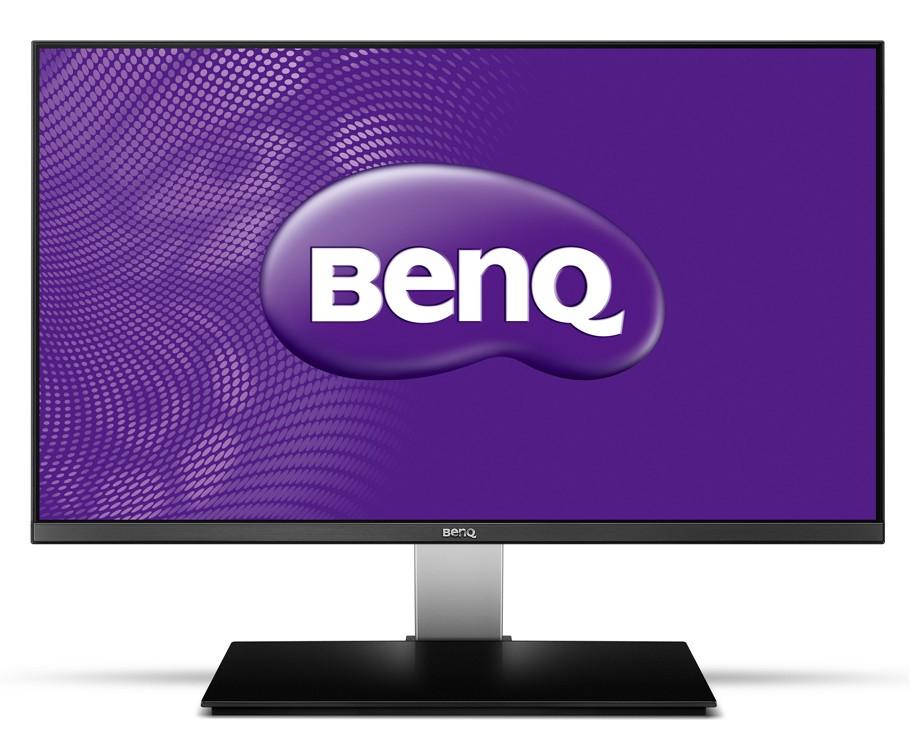 BenQ-EZ2450L