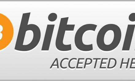 California acepta el bitcoin y se pone en contra de la opinión de Estados Unidos