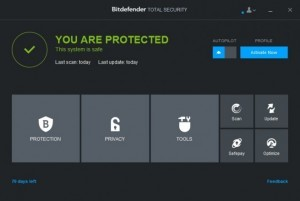 Bitdefender-Total-Security-2015-655x439
