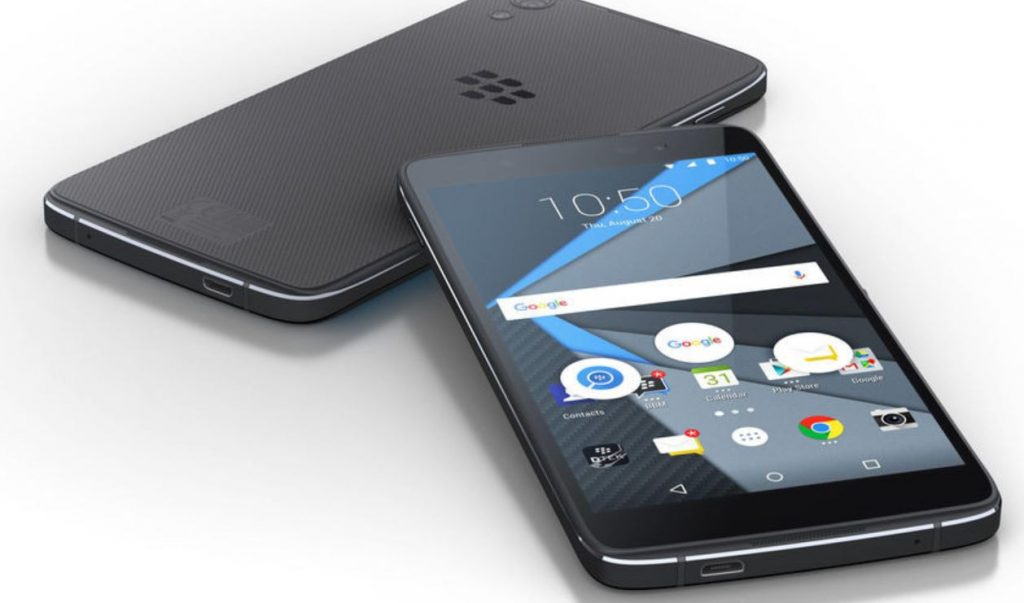 BlackBerry-DTEK50-portada