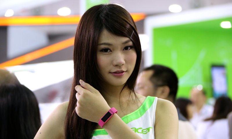 Booth-Babes-Computex-2014-111