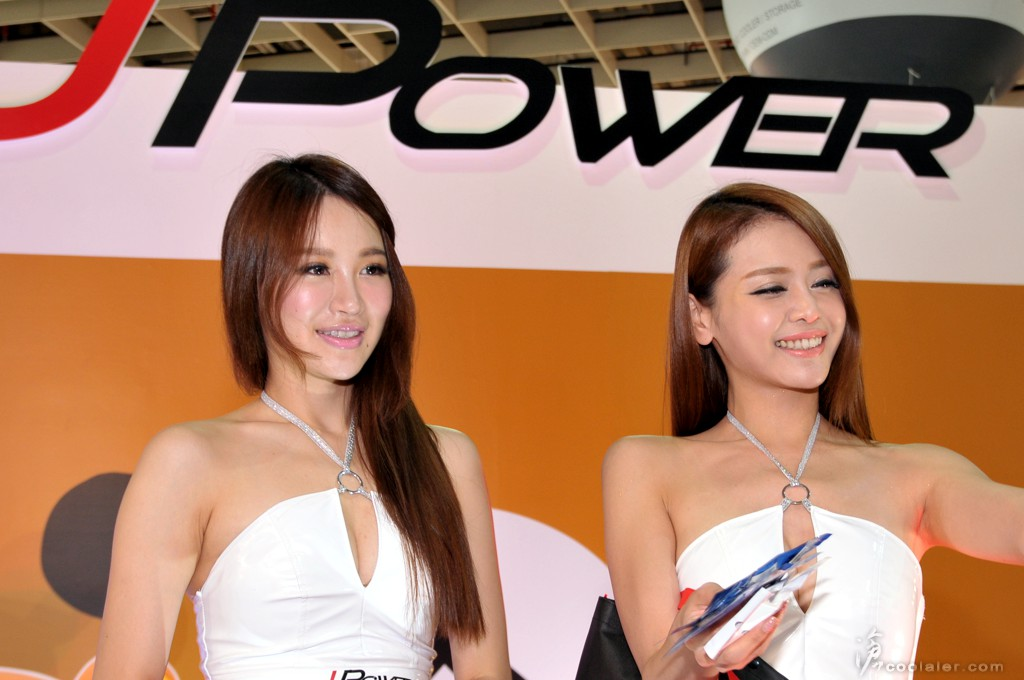 Booth-Babes-Computex-2014-12