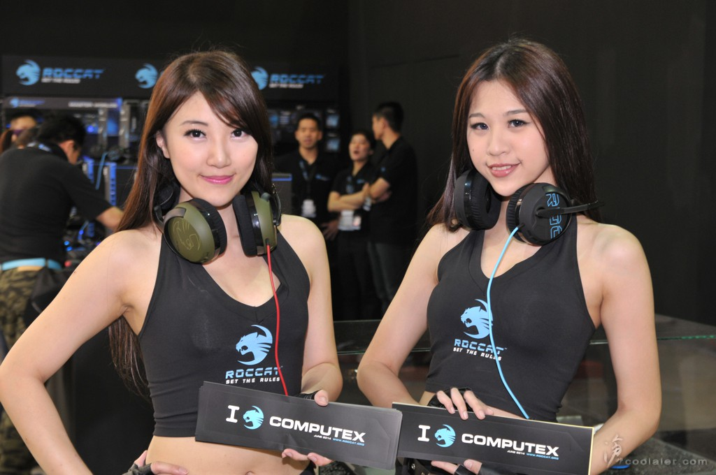 Booth-Babes-Computex-2014-13