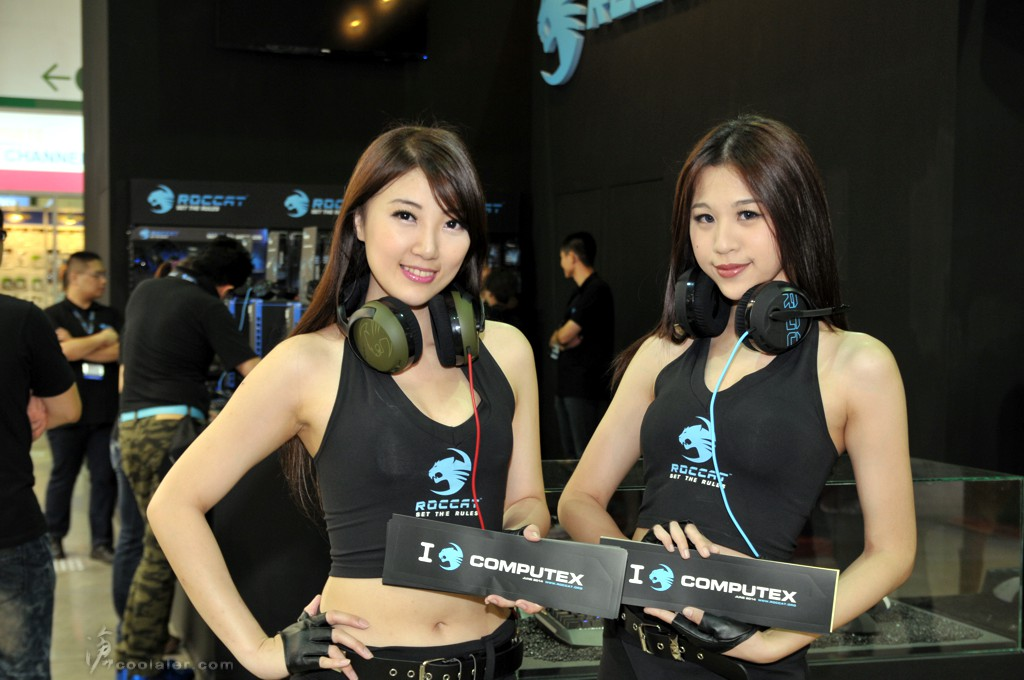 Booth-Babes-Computex-2014-14