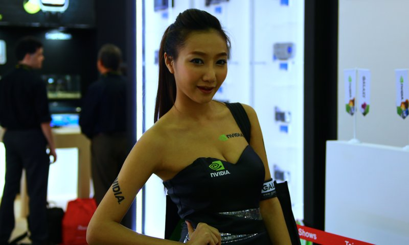 Booth-Babes-Computex-2014-141