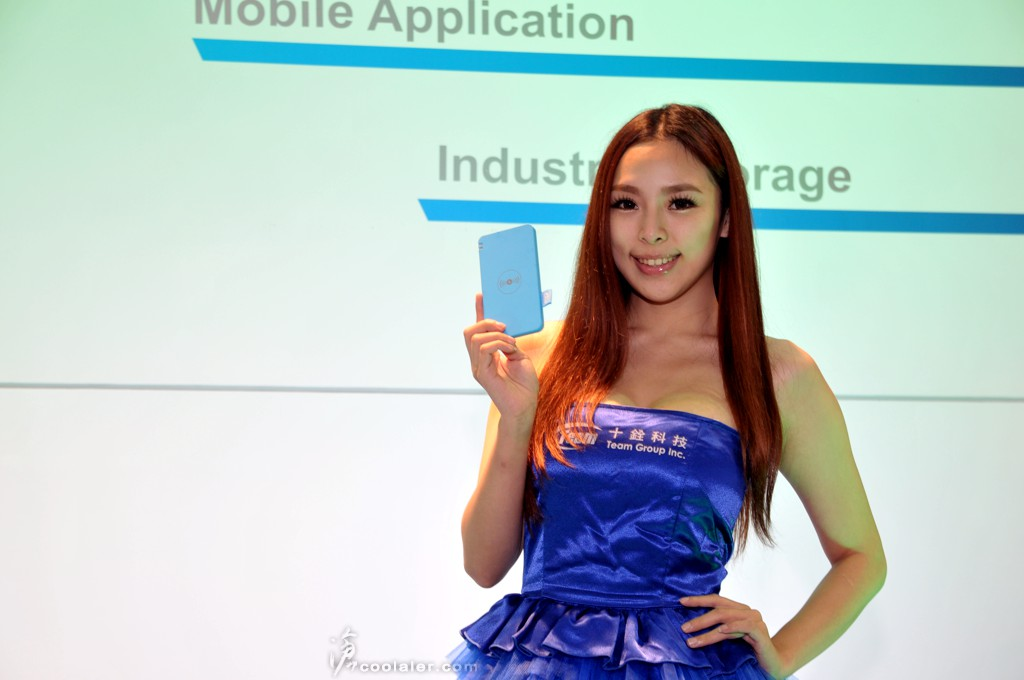 Booth-Babes-Computex-2014-15