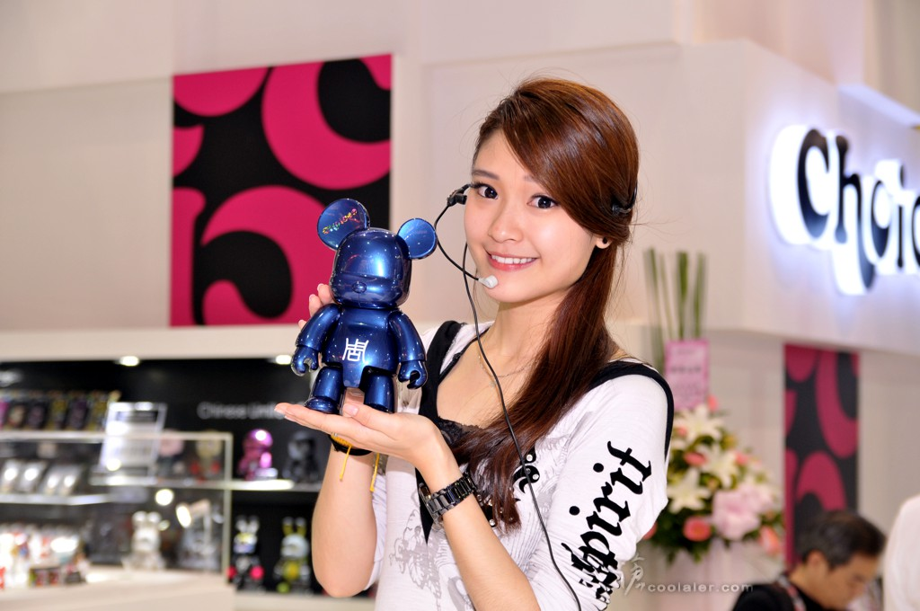 Booth-Babes-Computex-2014-16
