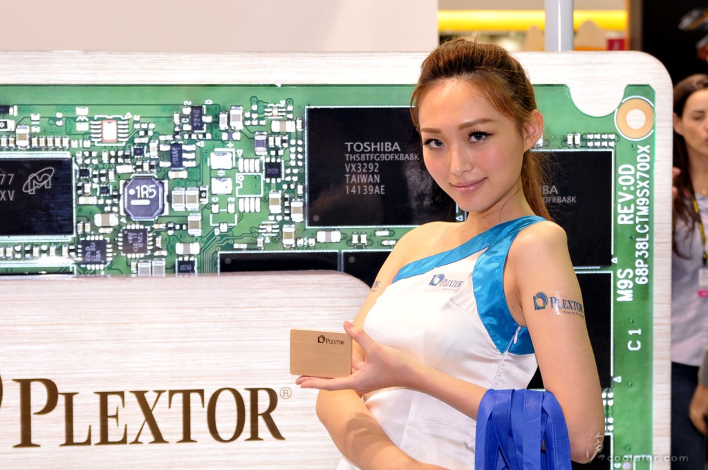 Booth-Babes-Computex-2014-17