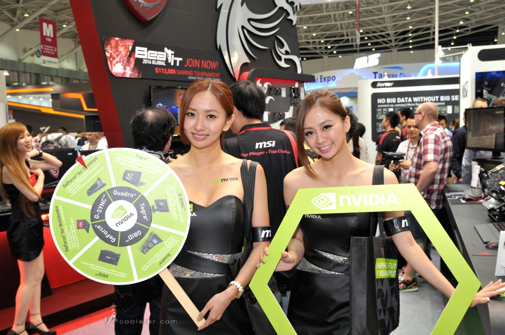 Booth-Babes-Computex-2014-21