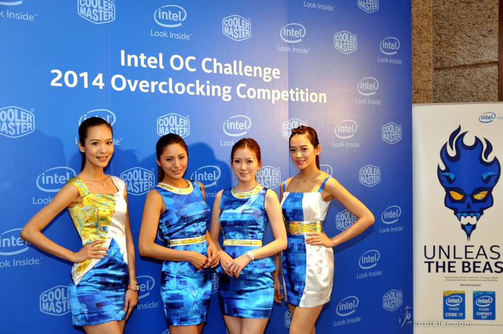 Booth-Babes-Computex-2014-22