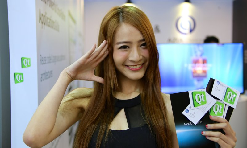 Booth-Babes-Computex-2014-251