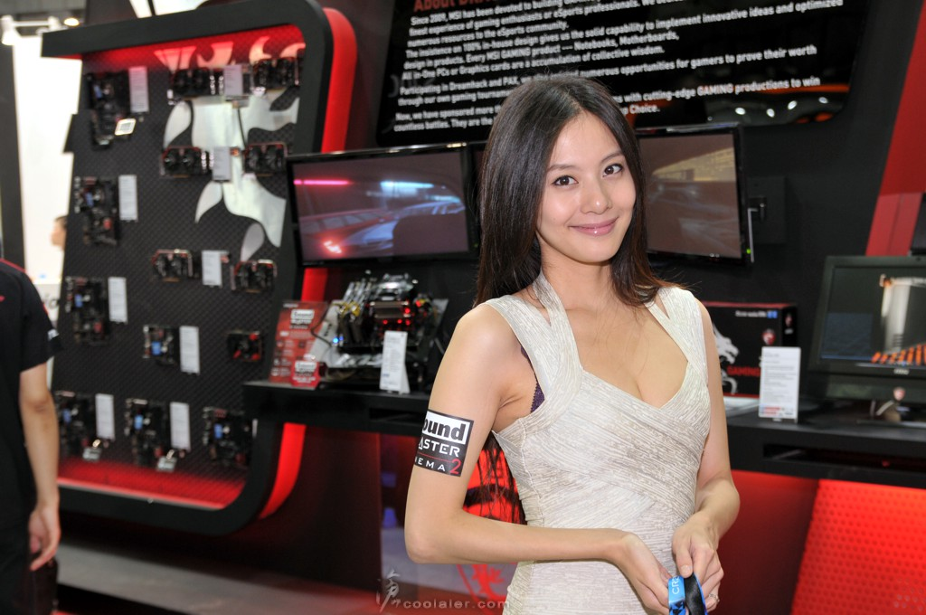 Booth-Babes-Computex-2014-26