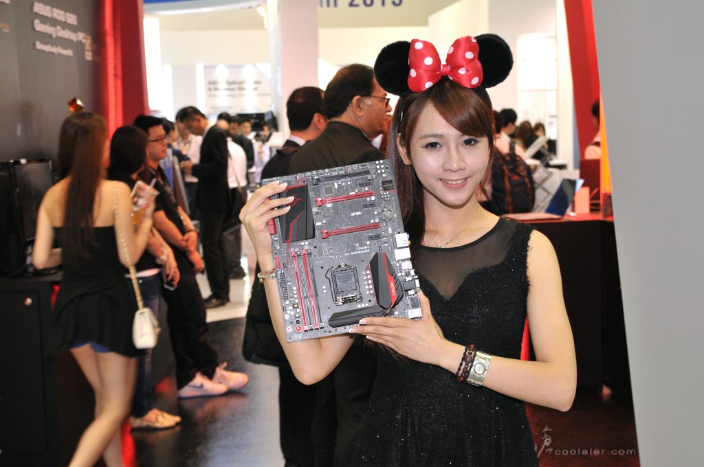 Booth-Babes-Computex-2014-27