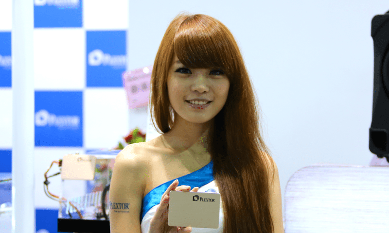 Booth-Babes-Computex-2014-3