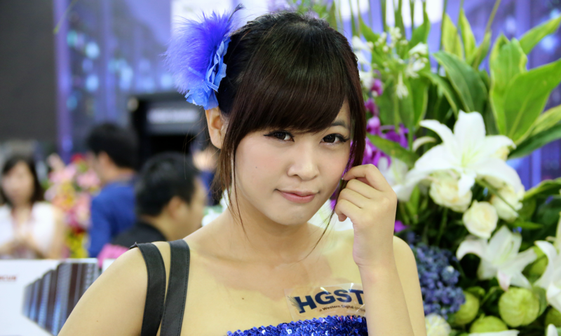 Booth-Babes-Computex-2014-31