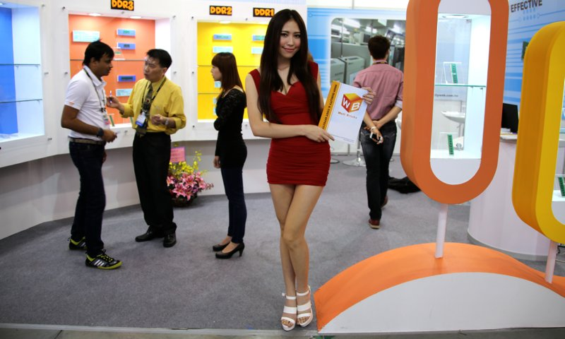 Booth-Babes-Computex-2014-371
