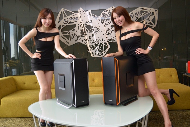 Booth-Babes-Computex-2014-39