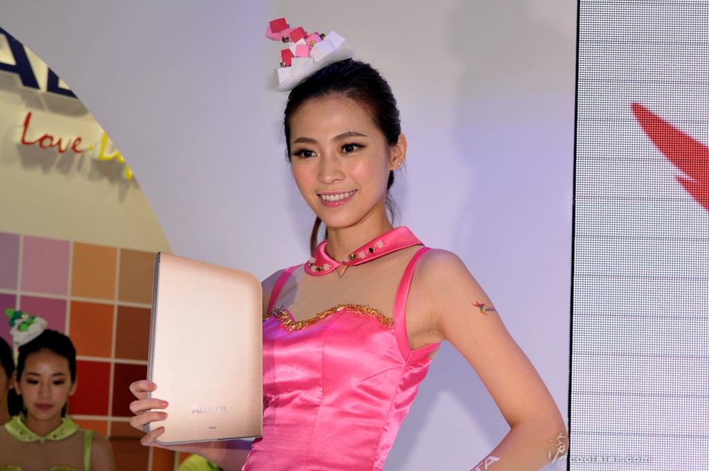 Booth-Babes-Computex-2014-4
