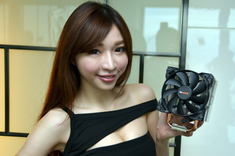 Booth-Babes-Computex-2014-40