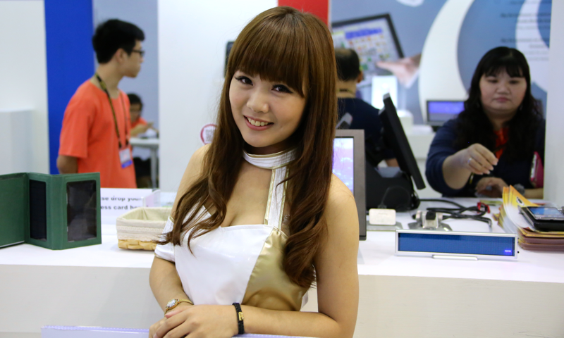 Booth-Babes-Computex-2014-42