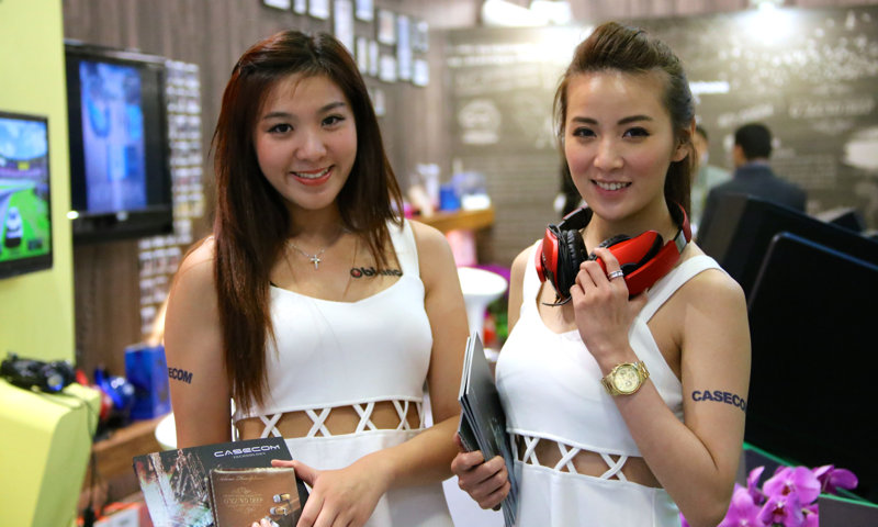 Booth-Babes-Computex-2014-44