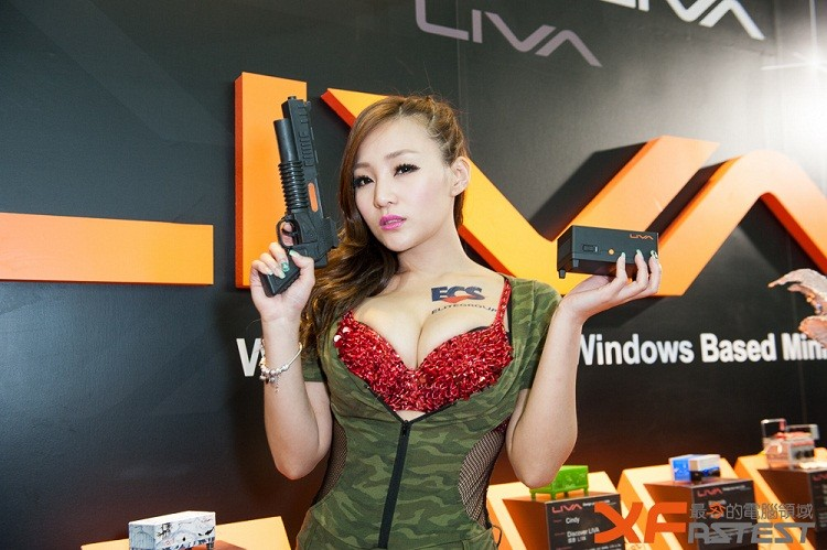 Booth-Babes-Computex-2014-46