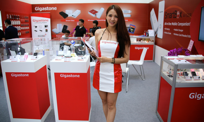 Booth-Babes-Computex-2014-48