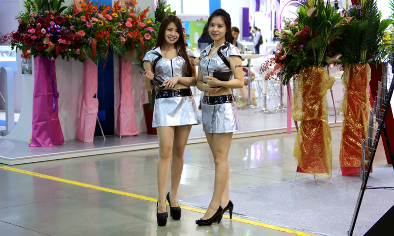 Booth-Babes-Computex-2014-5