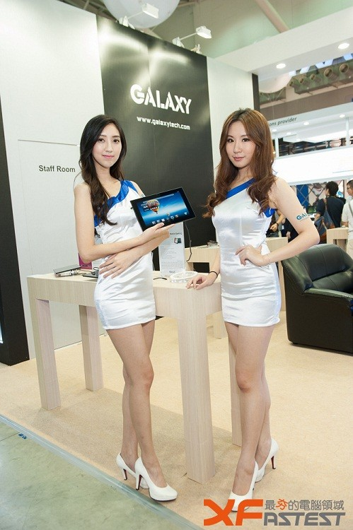 Booth-Babes-Computex-2014-50