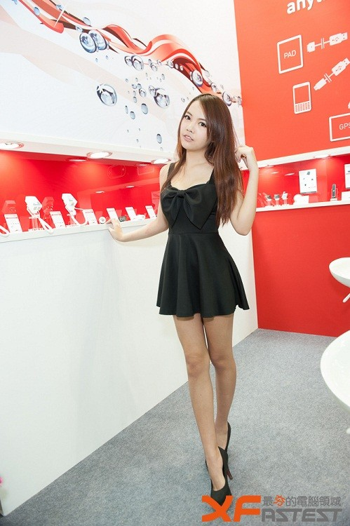 Booth-Babes-Computex-2014-53