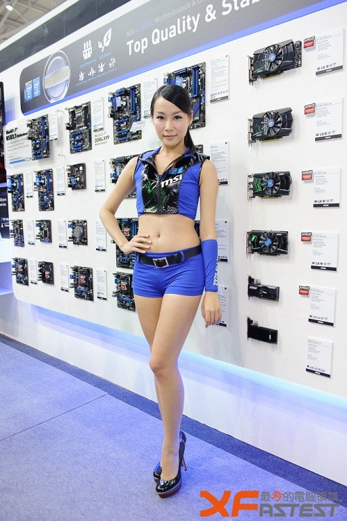 Booth-Babes-Computex-2014-54