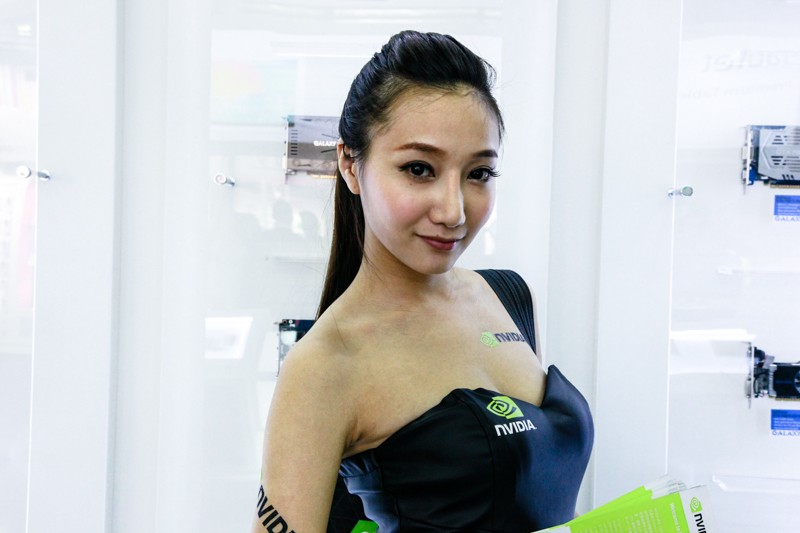 Booth-Babes-Computex-2014-56