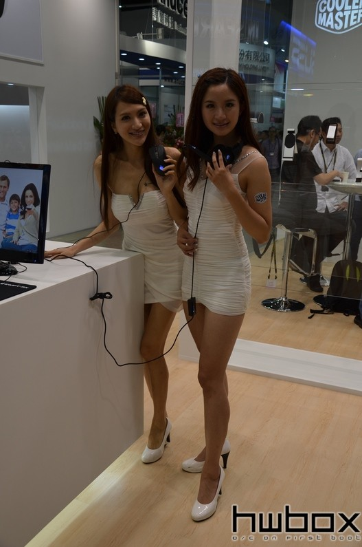 Booth-Babes-Computex-2014-70