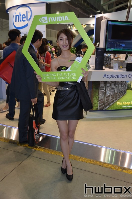 Booth-Babes-Computex-2014-73