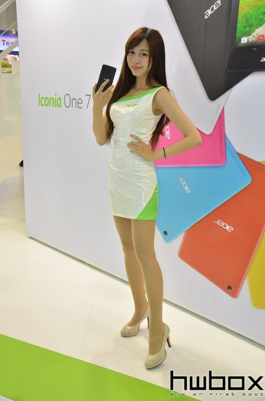Booth-Babes-Computex-2014-79