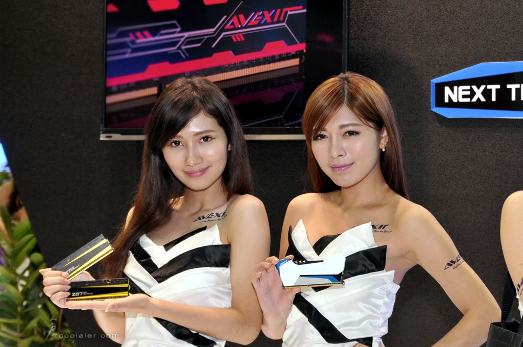 Booth-Babes-Computex-2014-8