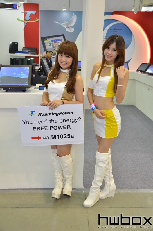 Booth-Babes-Computex-2014-82