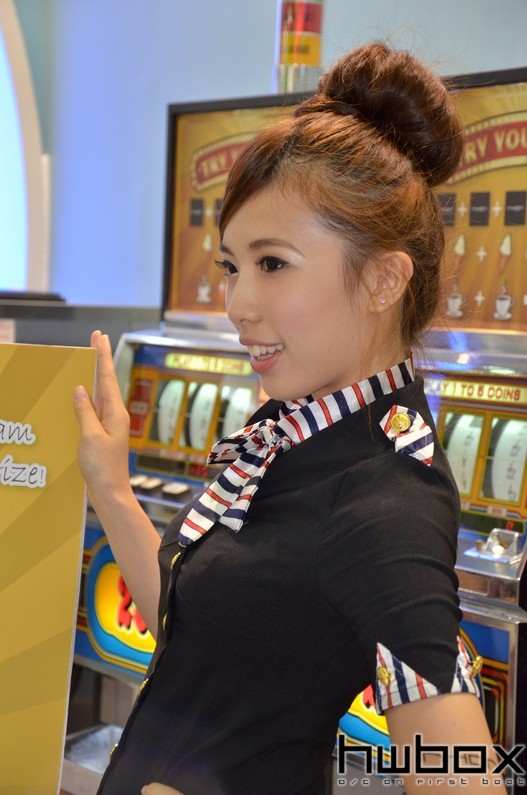 Booth-Babes-Computex-2014-83