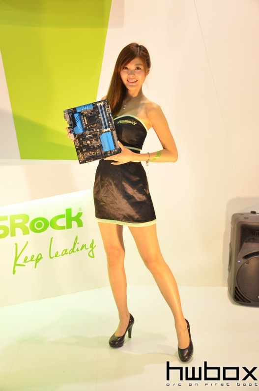 Booth-Babes-Computex-2014-87