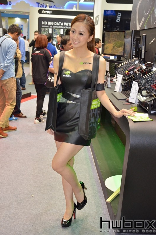Booth-Babes-Computex-2014-89