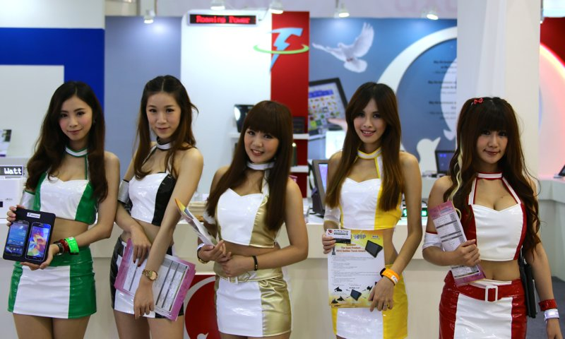 Booth-Babes-Computex-2014-91