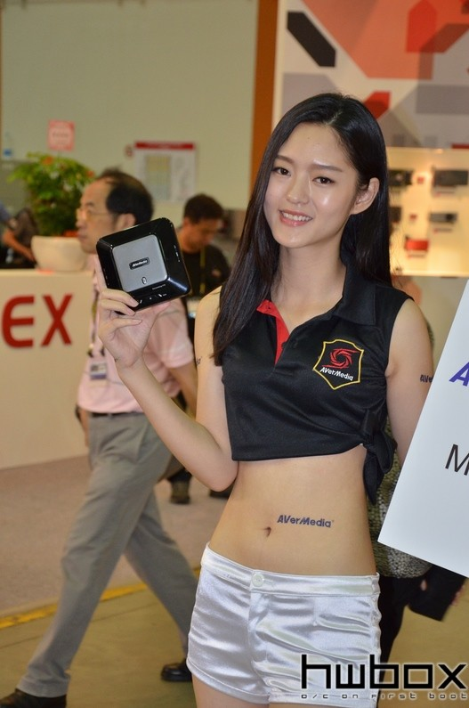 Booth-Babes-Computex-2014-93