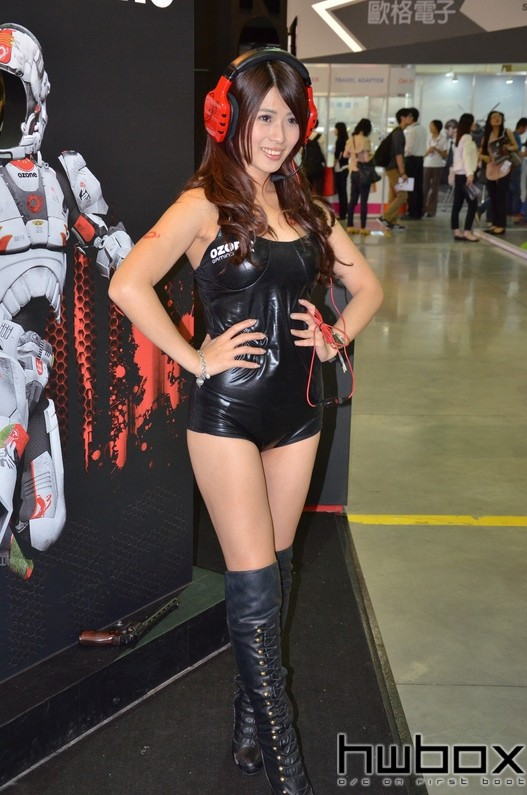 Booth-Babes-Computex-2014-96