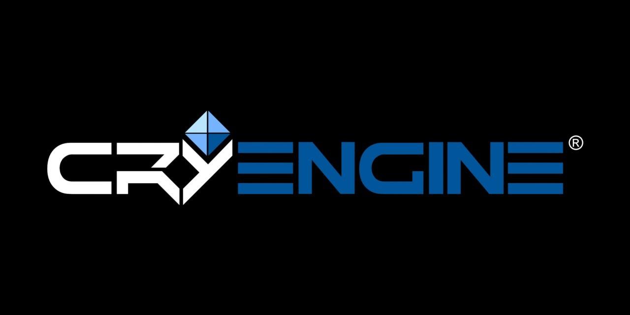 CryEngine para Steam