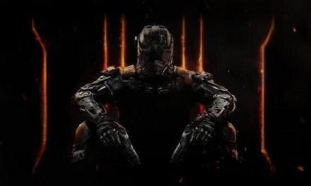 Call of Duty Black Ops III, todos los detalles