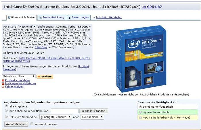 Core-i7-5960X