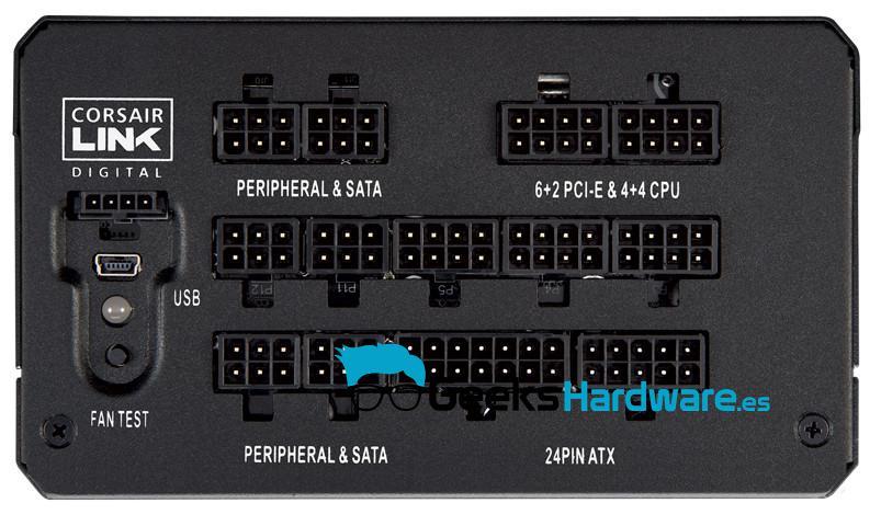 Corsair-HX750i-1